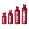 Primus Fuel Bottle Primus 350ml rød/Hvit